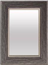 Inov8–Marco para Espejo Pulido pequeño 6x