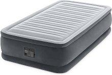 Intex Colchón hinchable Dura-Beam Deluxe Comfort