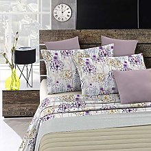 Italian Bed Linen Conjuntos de Cama