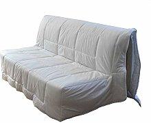 Italian Bed Linen Cubresofà Cama Acolchado,