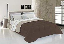 Italian Bed Linen - Edredón de Invierno