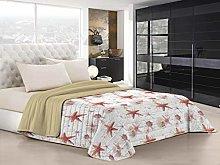 Italian Bed Linen Edredón de Verano