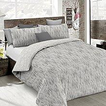 Italian Bed Linen Emotion - Funda nórdica y
