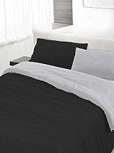 Italian Bed Linen Italiano Edredón Ropa DE Cama
