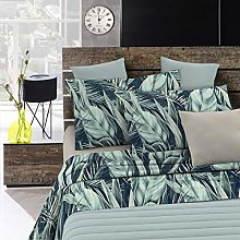 Italian Bed Linen Juego de sábanas Fashion,