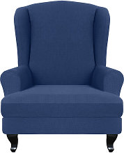Jeobest - Protector de sofá, funda para sillón