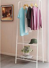 Jeobest - Tendedero para secar ropa, tendedero