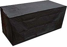 JGIDJJKAG Muebles Exteriores Impermeables 420 D