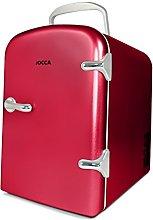 Jocca 9026R - Nevera portátil