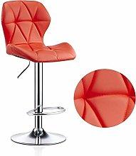 JPL Bar, cafetería, silla de restaurante, silla