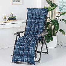 JUBANGLIAN Cojines para silla de patio, cojines de