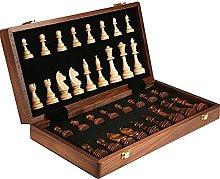 Juego de ajedrez juego de mesa Viajes para niños