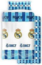 Juego de Sabanas Licencia Real Madrid Cama 105
