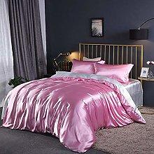 Juegos de sábanas y fundas de almohada,100