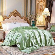 Juegos de sábanas y fundas de almohada,Juegos de