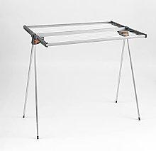 Juwel 30015 - Tendedero, Aluminio