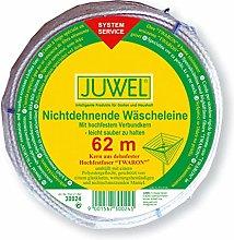 Juwel 30024 - Cuerda de Recambio para tendedero