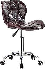JYHJ Nuevo taburete de bar, silla de bar, estilo