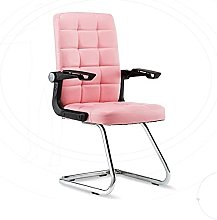 JYHJ Nuevo taburete decorativo para bar, silla de