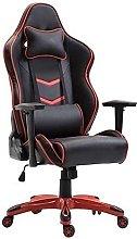 JYHQ Silla de oficina, sillón reclinable de