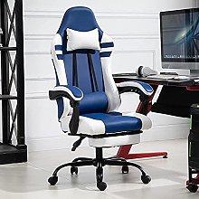 JYHQ Silla, silla de oficina en casa,