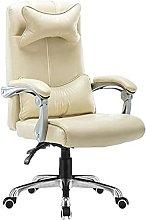 JYHQ Sillón, silla de oficina en casa, con