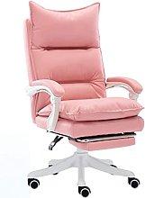 JYHQ Taburete de bar decorativo silla de oficina