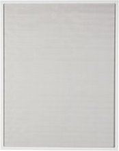 JYSK Mosquitera NYORD 130x150 blanco