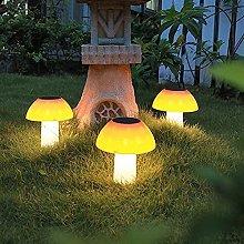 Kansang Luz solar para exteriores de jardín, luz