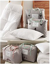Karaca Edredón de bebé, Multicolor, estándar