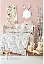Karaca Set de Dormir, Multicolor, 47x41x41, 5