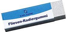 Karl Dahm Art Nr.11255 - Goma de borrar para