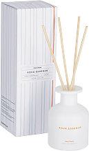 Kave Home - Ambientador en sticks Aqua Essence 100