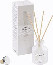 Kave Home - Ambientador en sticks Cold Days 50 ml