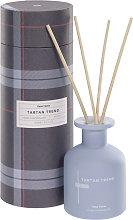 Kave Home - Ambientador en sticks Tartan Trend 100