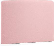 Kave Home - Cabecero Dyla rosa 108 x 76 cm