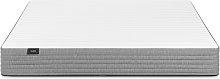 Kave Home - Colchón Yoko Adaptive Foam 135 x 190