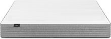 Kave Home - Colchón Yoko Adaptive Foam 150 x 190