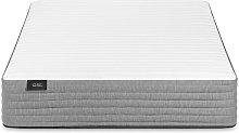 Kave Home - Colchón Yoko Adaptive Foam 90 x 190 cm