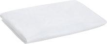 Kave Home - Protector de colchón Jasleen 100%