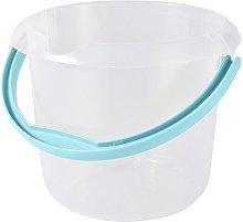 keeeper Cubo polivalente (Agua o Basura) con