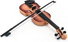Kentop Juguete de Violin bebé Desarrollo