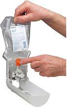 Kimberly-clark - Limpiador para asientos de