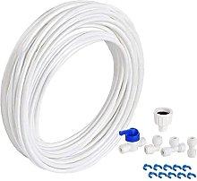 Kit de Limpieza de Conectores de tubos de agua