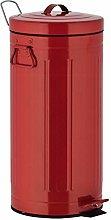 KITCHEN MOVE 927250E Red Retro Estilo Industrial