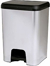 Kitchen Move BAT-2579 - Cubo de basura de cocina