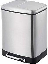 Kitchen Move BAT-978010 - Cubo de basura de cocina