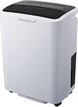 Klaas Direktimport 6030 - Deshumidificador (30 l)