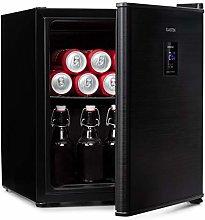 Klarstein Beer Baron nevera de bebidas - 46 litros