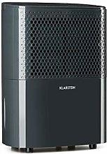 Klarstein DryFy10 Deshumidificador de Aire -